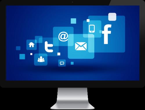 Business Provider - Agence web La Celle-Saint-Cloud - Promouvoir votre site web